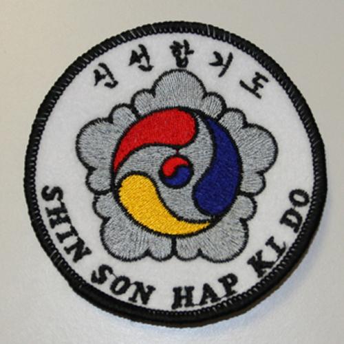 SH-Stick-logo-Schwarz