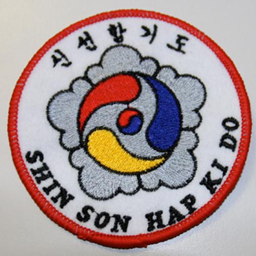 SH-Stick-logo-rot