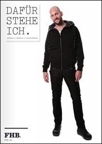 FHB Workwear